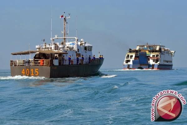 Ombudsman investigasi pelayanan penyeberangan ke Sabang