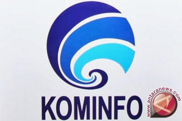 Kemkominfo blokir grup LGBT di Facebook