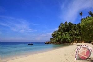 Wisata Bahari Berpotensi Dikembangkan di Aceh Barat