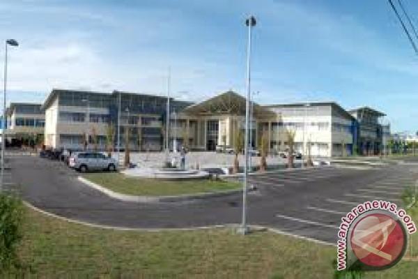 RSUDZA buka layanan konsultasi di anjungan PKA