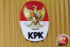 KPK akan bawa 200 bukti dokumen praperadilan Setya Novanto