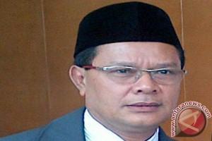 DPR Aceh sahkan 17 Raqan Prolega 2018