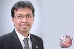 Rektor minta JCH doakan kemajuan Unsyiah