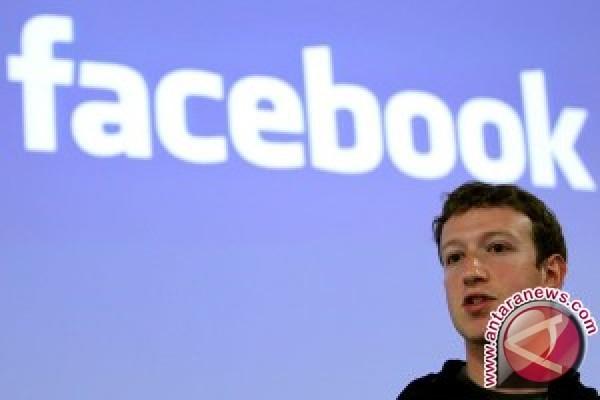 Facebook akan membuka kantor di Indonesia