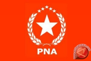 Legislator gugat DPRK Sabang dan PNA