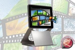 "Apple gandeng Comcast untuk layanan televisi ""streaming"""