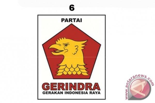 Gerindra usulkan Perda LGBT masuk Propemperda 2019