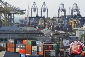 Aceh tekan impor 93,21 persen di Oktober