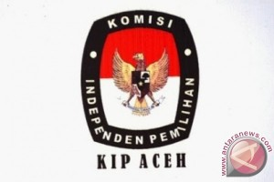 KIP: Partai lokal hurus isi data sipol