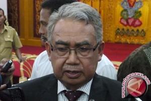 Gubernur : Kepercayaan Masyarakat Aceh Terhadap Bank Kuat