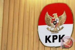 KPK minta kepala daerah di Aceh berbenah