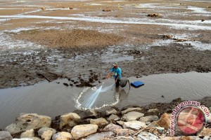 Arkeolog: pembangunan Ipal Gampong Pande harus dihentikan