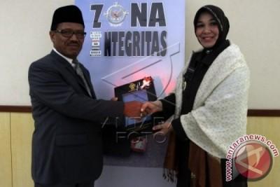 Banda Aceh Raih Opini WTP ke Delapan