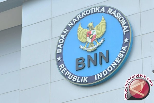 BNN Aceh beri pendampingan korban narkoba