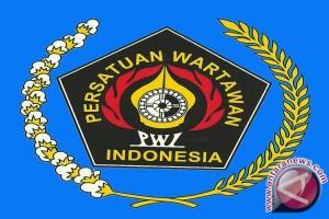 PWI dukung program pemerintah Aceh