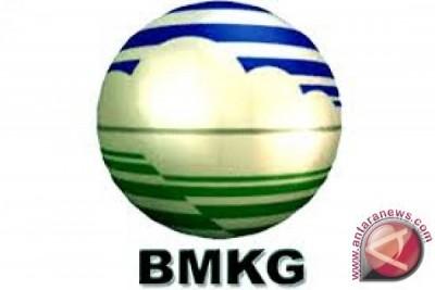 BMKG: 16 titik panas terdeteksi di Aceh