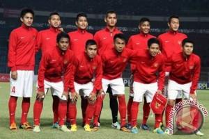 Timnas U-19 panggil pemain akademi luar negeri