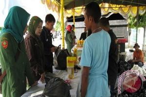 Image Result For Pulsa Murah Di Banda Baroa