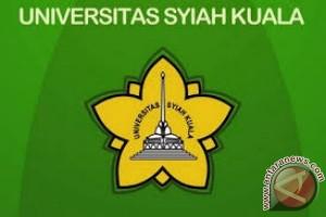 1.627 peserta SMM PTN-Barat lulus di Unsyiah