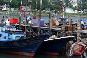 Nelayan Aceh dan aturan hukum penangkapan