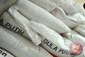 Bulog Kutacane tambah stok gula hadapi Ramadhan