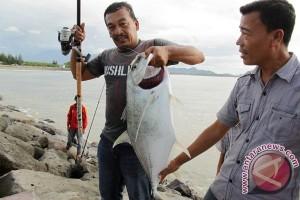 Indonesia diarahkan jadi destinasi wisata mancing dunia