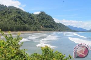 Aceh Tengah Dinilai Miliki Potensi Agrowisata