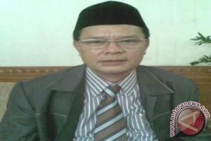 DPR Aceh inisiasi qanun HIMNE