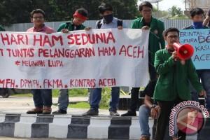 KKR Aceh butuh dana Rp20 miliar