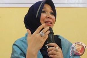 Wali Kota: Sistem Bank Syariah Harus Menyeluruh