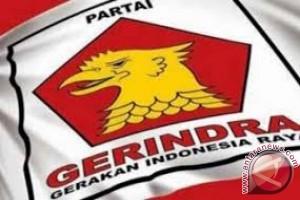 Gerindra parpol pertama daftar bacaleg di Sabang