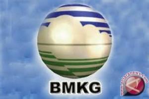 BMKG : Lebih 100 gempa guncang Aceh