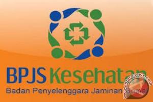 Gubernur Aceh Minta BPJS Tingkatkan Sosialisasi