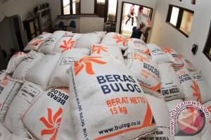 Singkil kekurangan beras untuk korban banjir