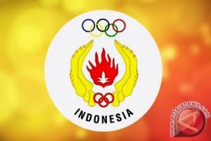 KONI Aceh finalkan draft kesepakatan PON bersama