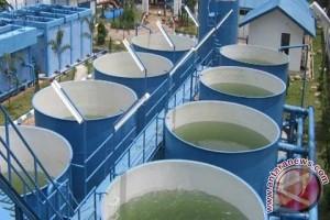 PDAM Tirta Tamiang jual air ke Langkat