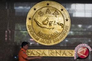 Basarnas selamatkan tujuh boat rusak di Singkil