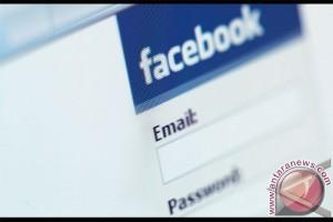 Jelang Pemilu AS, Facebook hapus akun-akun palsu