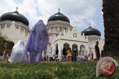 Aceh Damai