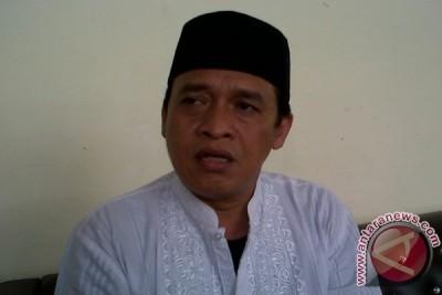 Legislator: Aceh Barat Jadi Regional Rekrutmen TKI