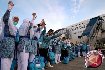 CJH 2015 Lhokseumawe Mulai Berkemas Siapkan Berkas
