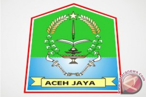 Pemkab Aceh Jaya salurkan asuransi nelayan