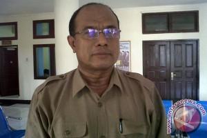 DPRK Aceh Barat paripurnakan hasil pilkada 2017
