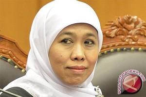 Mensos tinjau lokasi banjir dan longsor Aceh Tenggara