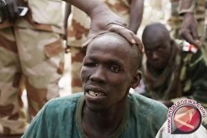 Boko Haram Tewaskan Hampir 80 Orang di Negeria