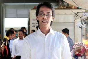 Pimpinan DPR Aceh Ajak Kaji Mendalam RPP