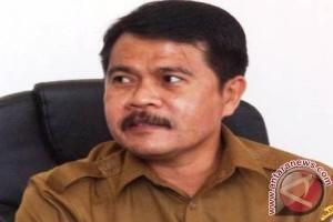 Aceh Selatan bantah dana hibah sarat KKN