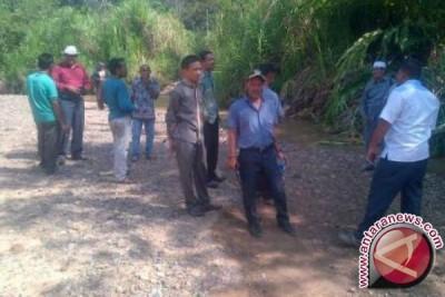 Legislator : Sungai di Aceh Selatan Mulai Dangkal