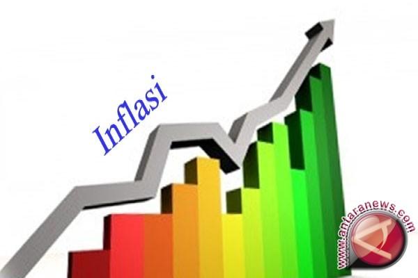 Lima komoditas utama sumbang inflasi di Lhokseumawe