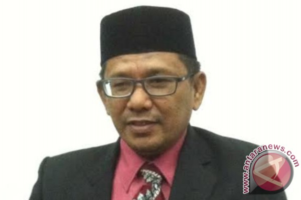 Wakil Wali Kota: dana desa jangan diselewengkan